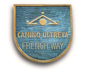 French Way Ultreya Coach